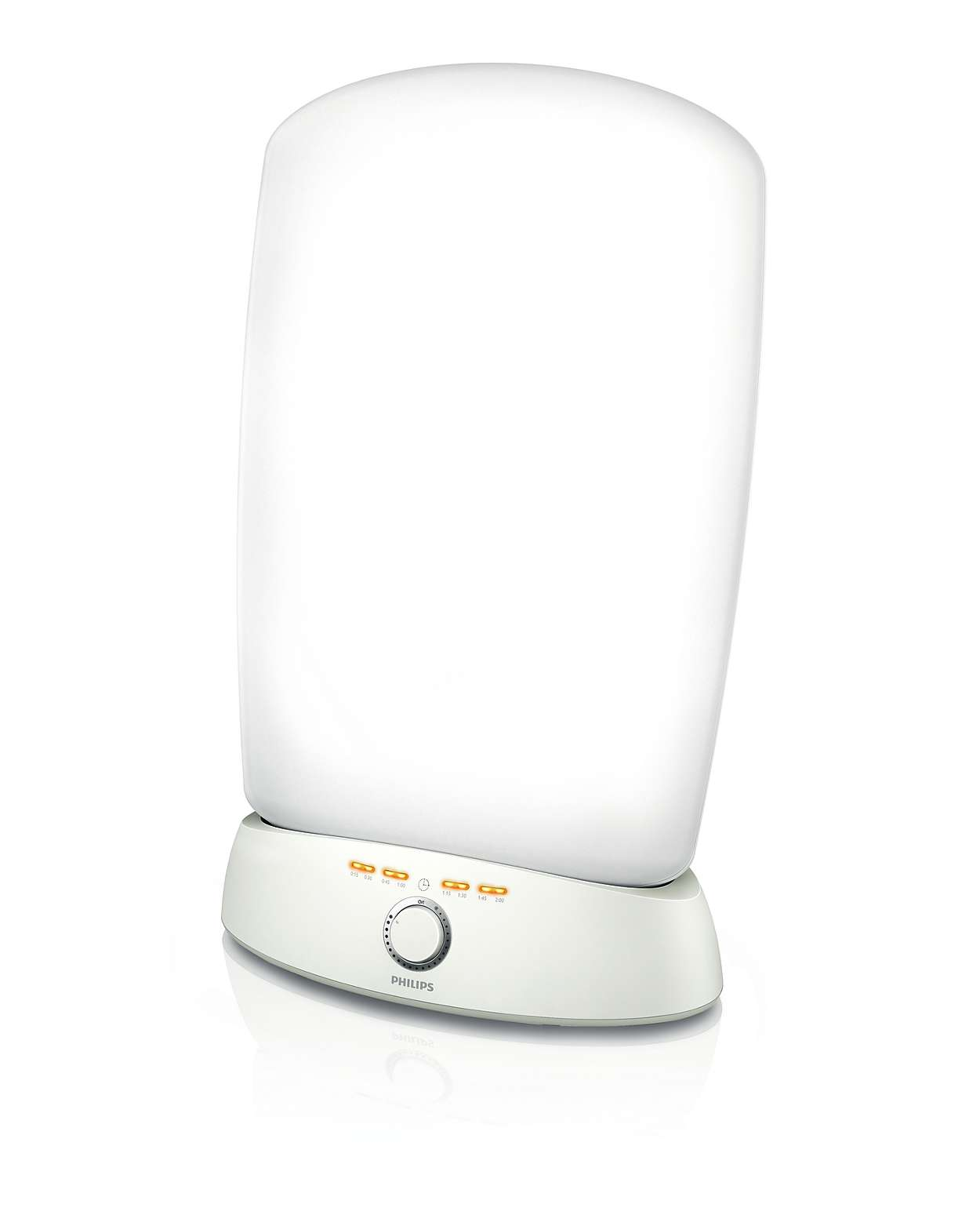 Philips HF3319/01 Energy Light